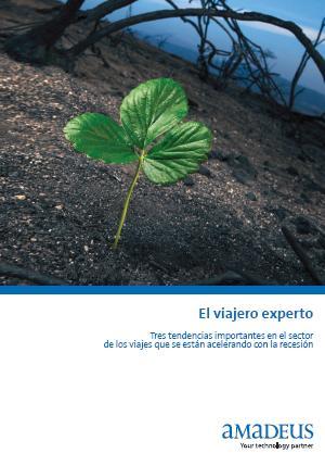 Informe Amadeus 2010