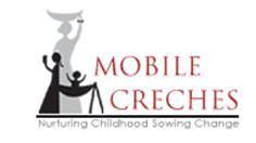 mobile creeches