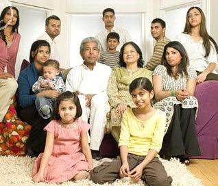 El Rinc N De Los Padres Como Mejorar Las Relaciones En