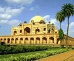 India, Patrimonio de la Humanidad