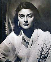 Gayatri_Devi