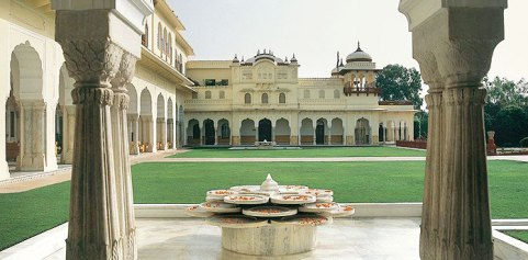 taj-rambagh-palace-jaipur-india