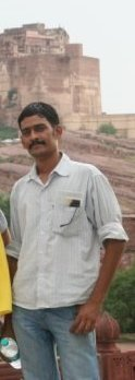 Dileep Rathore