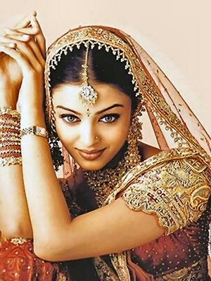 aishwarya_rai