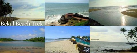 Playa Bekal