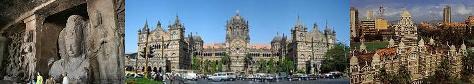 unesco Mumbai