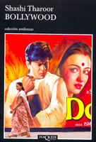 Bollywood, portada