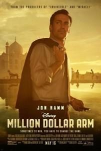 cine en india