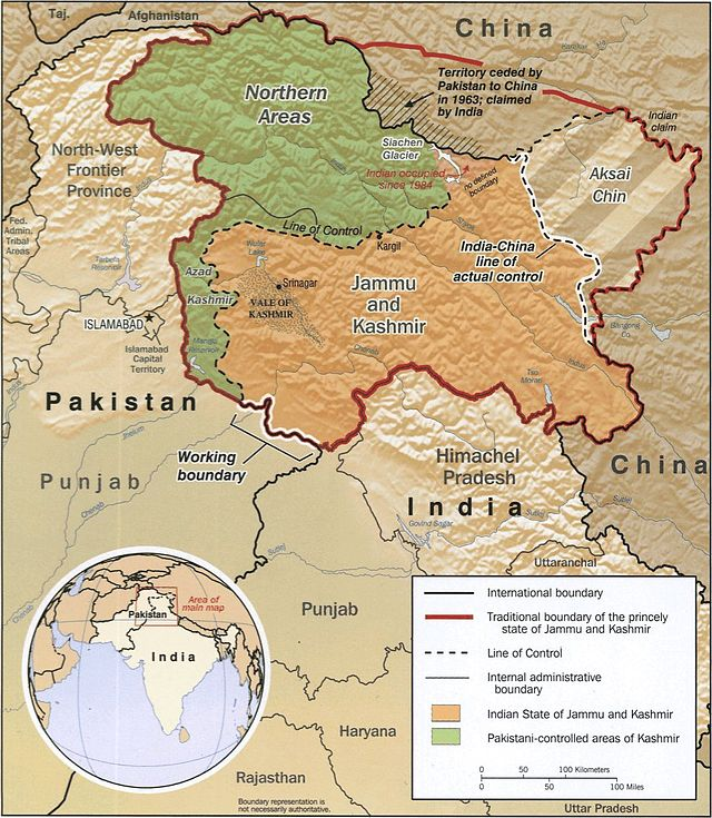 Kashmir_map_big