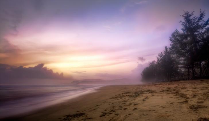 Agonda Beach, Viajar a Goa
