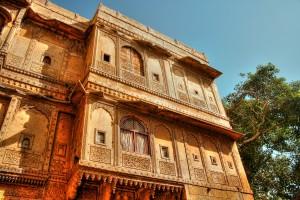 Travel to Jaisalmer: Golden City, Jaisalmer