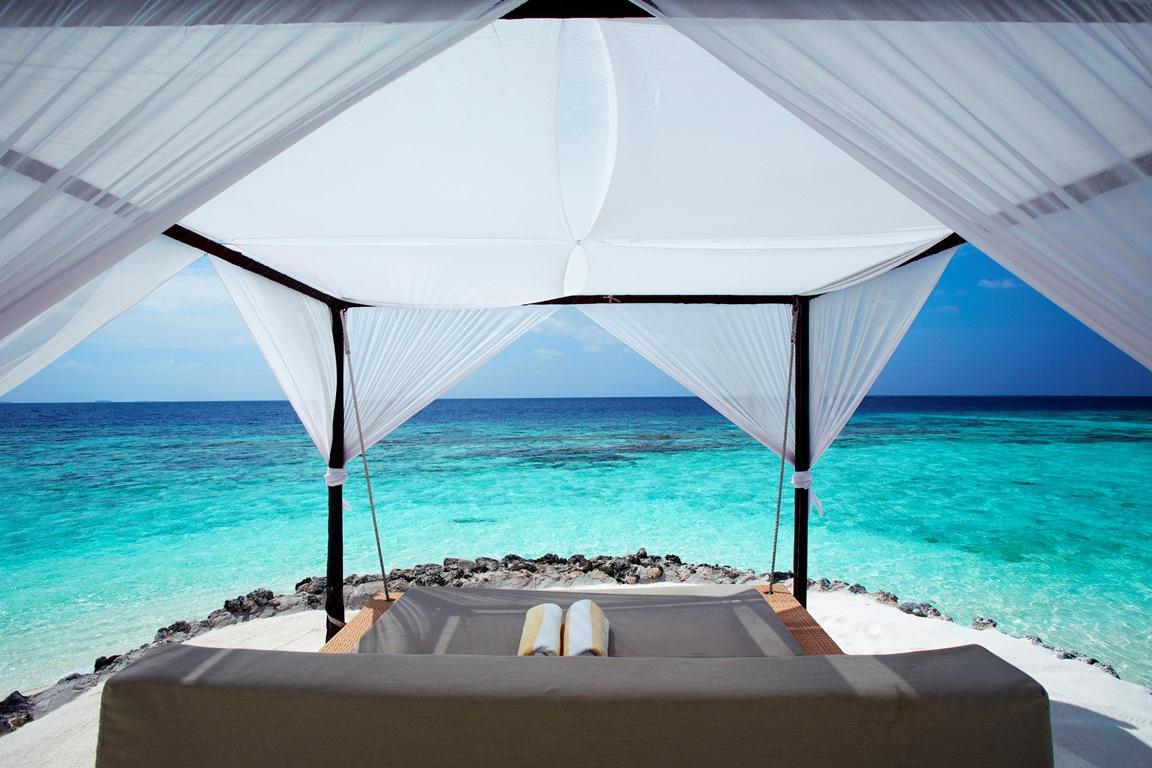 3 cosas que hay que hacer en maldivas el primer d a que llegas. Black Bedroom Furniture Sets. Home Design Ideas
