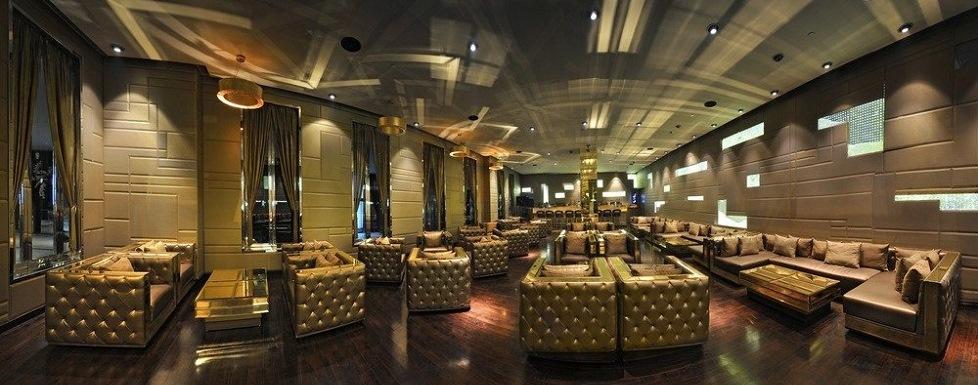 New Delhi hotels
