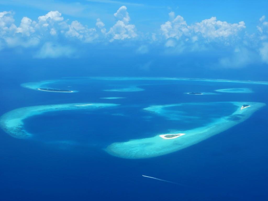 Cu l es la mejor poca para viajar a maldivas for Cual es el mejor lavavajillas