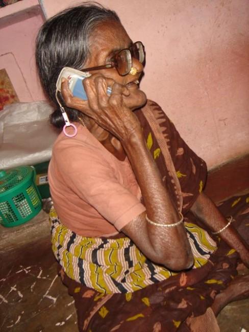 SIM in India
