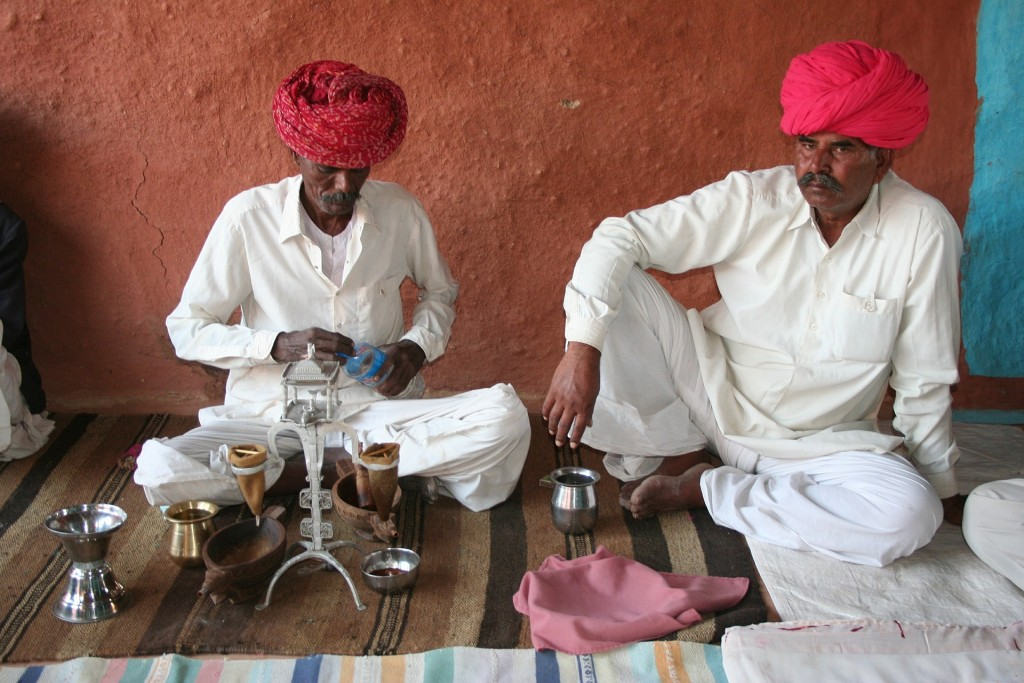 Things to do in Jodhpur - Bishnoi