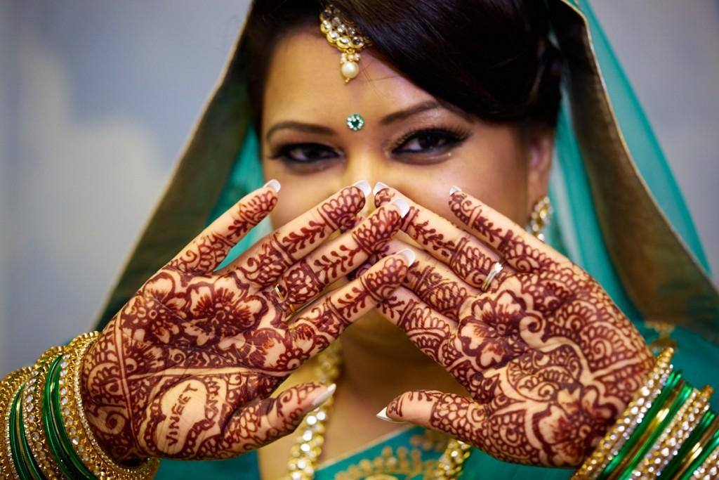 Tatuajes De Henna En India Todo Lo Que Debes Saber Sobre Ellos