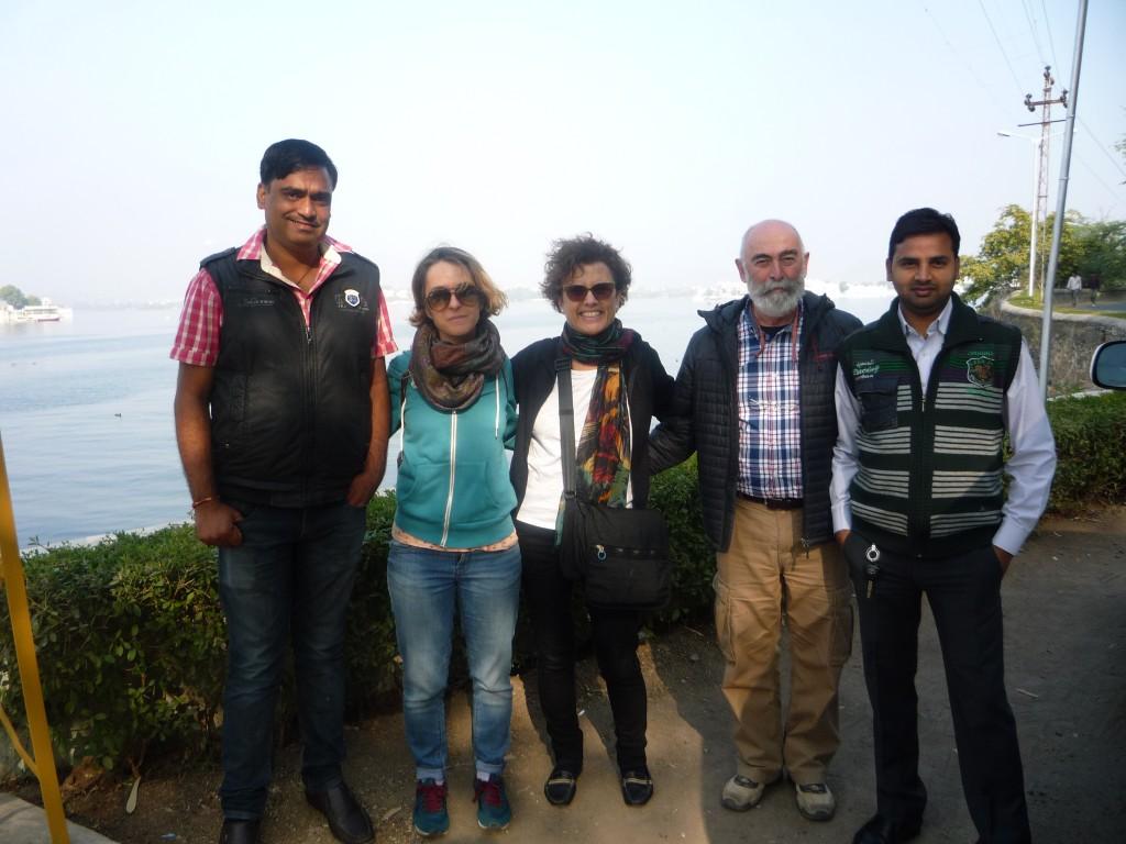 opiniones sobre Sociedad Geográfica de las Indias