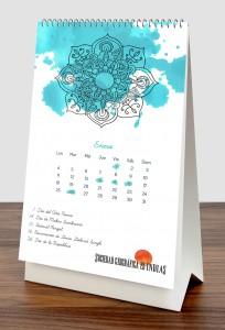 Fiestas en la India 2016 - Enero