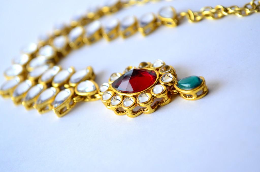 Rajastan Crafts