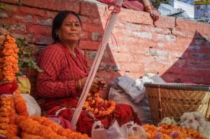 Turismo Sostenible - Nepal