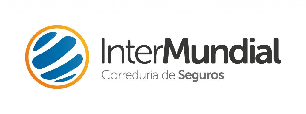 logo_InterMundial_horizontal_CMYK