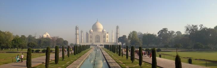 trasladarme a la india