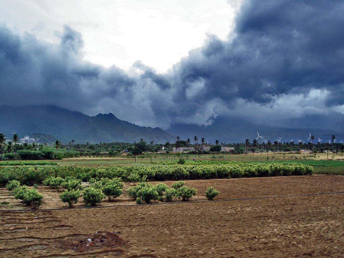 Summer season in india essay