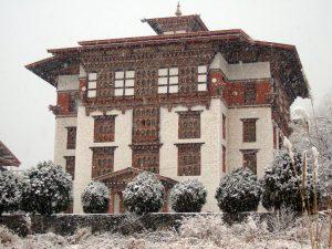 monumentos de timbu - Biblioteca Nacional