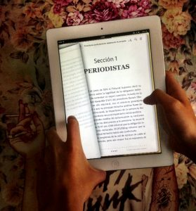 eBooks de India