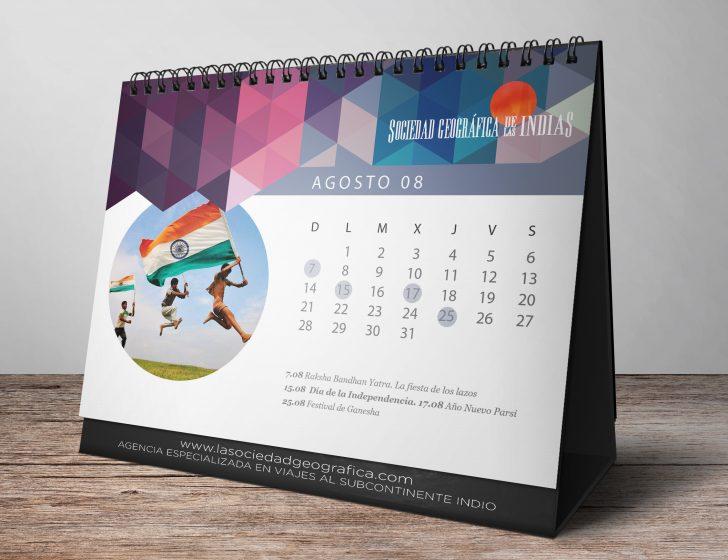 agosto Fiestas en la India 2017