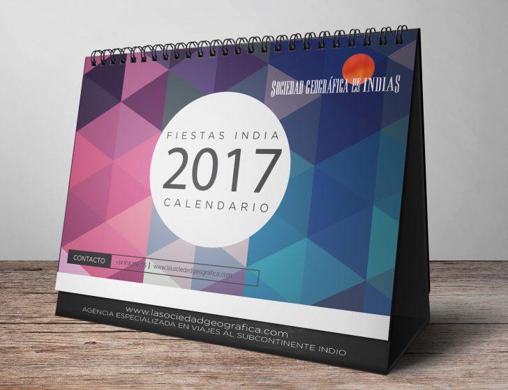 Fiestas en la India 2017