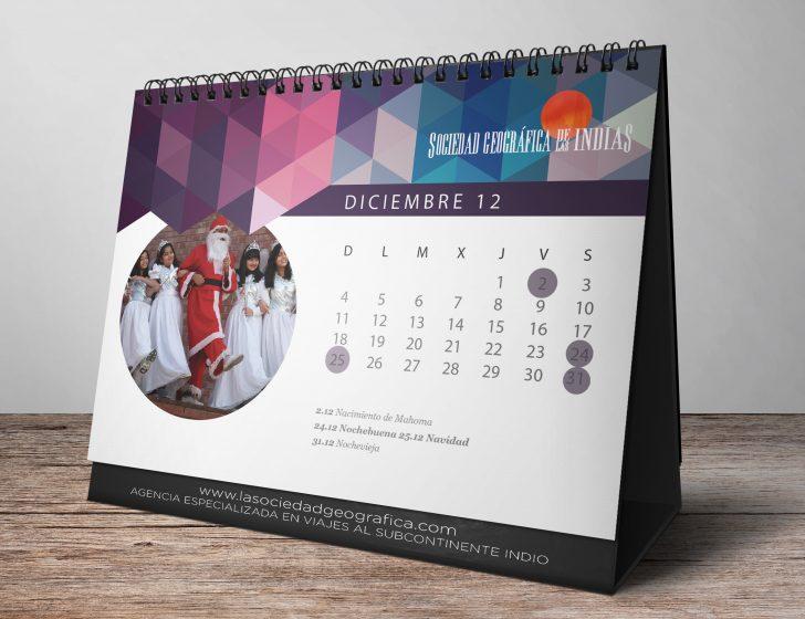 diciembre Fiestas en la India 2017