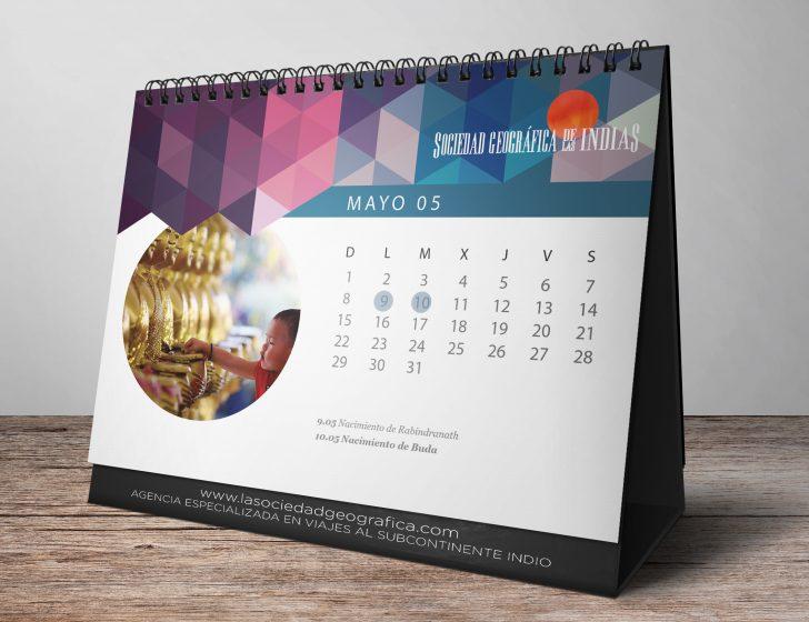 mayo Fiestas en la India 2017