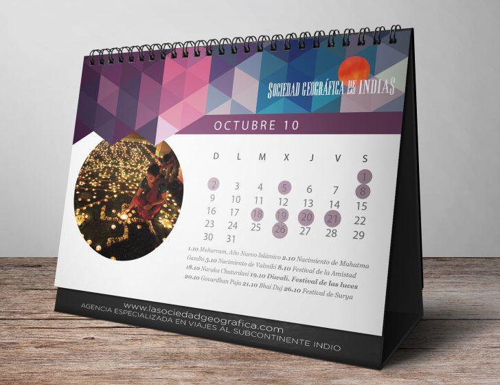octubre Fiestas en la India 2017