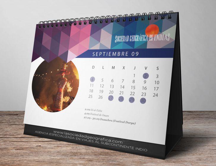 septiembre Fiestas en la India 2017