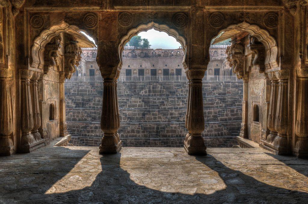 7-pueblos-con-encanto-en-india-del-norte