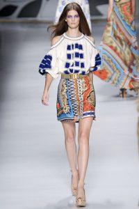moda india