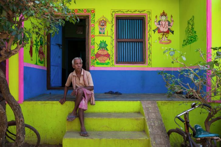 7-pueblos-con-encanto-en-india-del-norte-raghurajpur