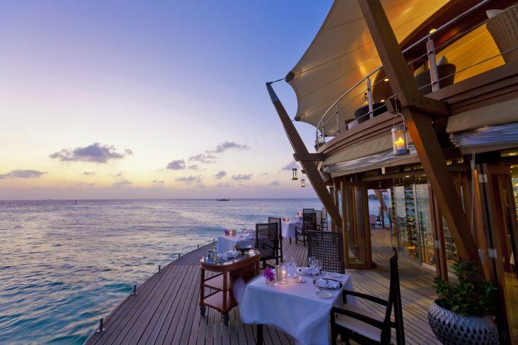 Sri Lanka y Maldivas en FITUR