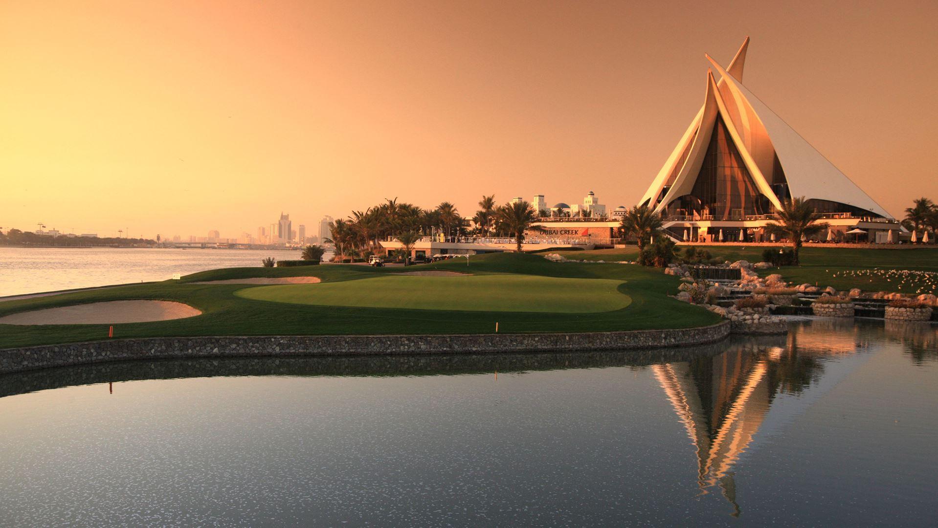 Los mejores clubs de playa de Dubi - Visit Dubai