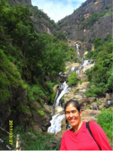 Parque Nacional de Yala