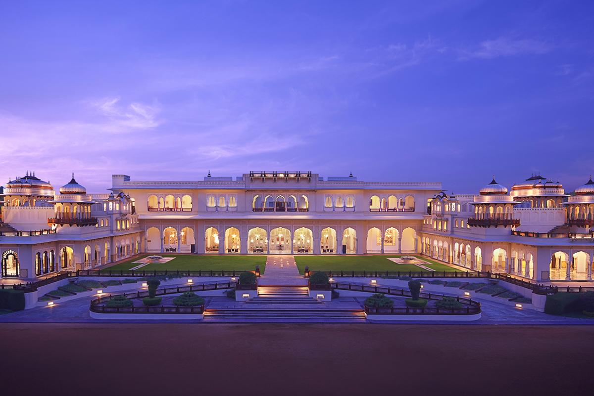 T Free Sex, Free Porn, Free Direct Download Taj lake palace pictures