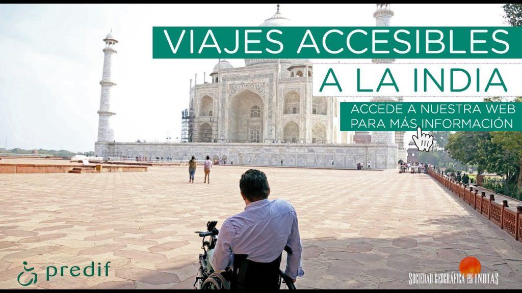 viajes accesibles