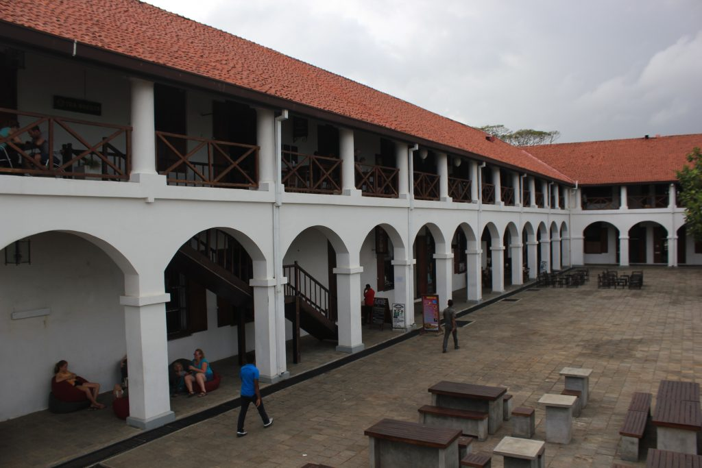 galle-EN-SRI-LANKA