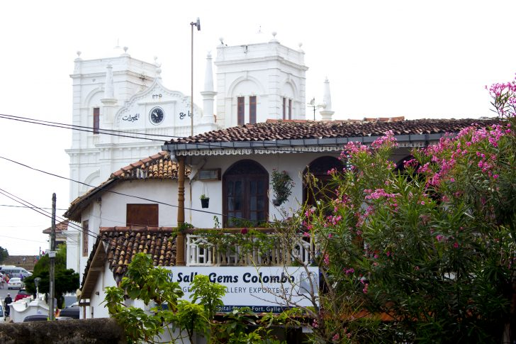 mezquita-galle-EN-SRI-LANKA
