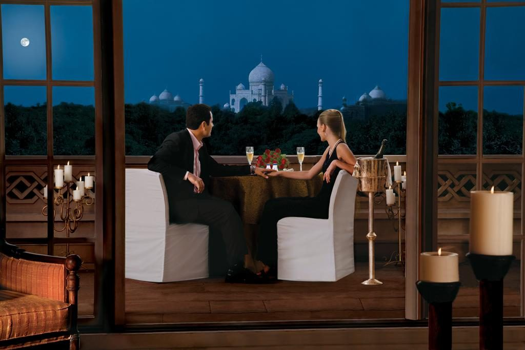 fechas-para-viajar-a-india-the-oberoi-amarvilas