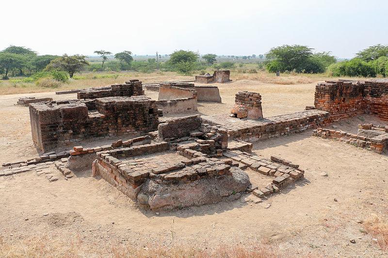 gujarat-lothal