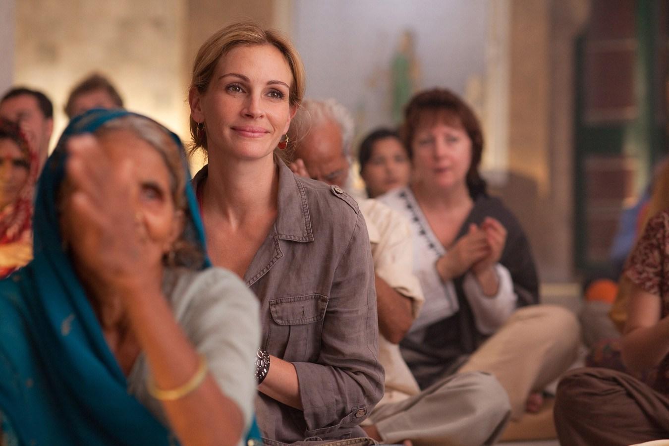 Mejores películas rodadas en India