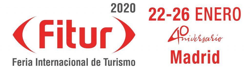 cartel de fitur 2020